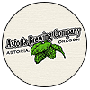 Astoria Brewing Company Logo