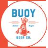Buoy Beer Company Logo