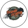 Seaside Brewing Company Logo