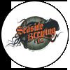 Seaside Brewing Company Logo