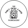 Wet Dog Cafe Logo