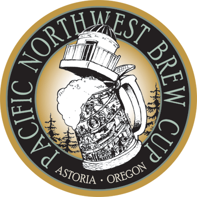 North-West Brew Cup